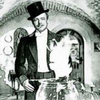 Как приготовить жженку? Рецепт праздничной и гусарской жженки