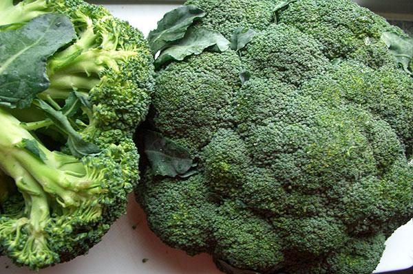 brokkoli-2