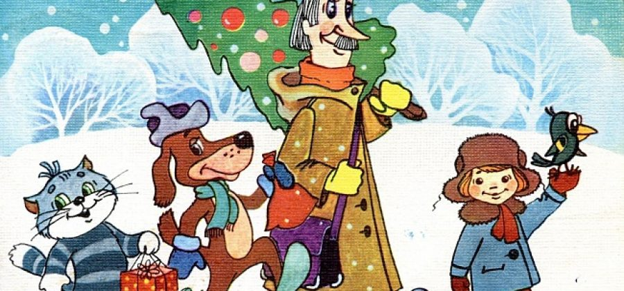 Как выбрать, укрепить и сохранить новогоднюю ель свежей до конца зимних праздников?