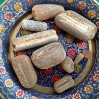 Стоит ли искать белемнит «чёртов палец», вылечивающий многие болезни?