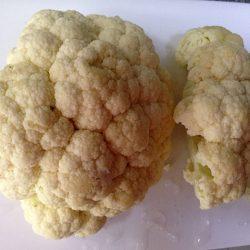 Цветная капуста: польза и противопоказания, вкусные рецепты «цветной» диеты