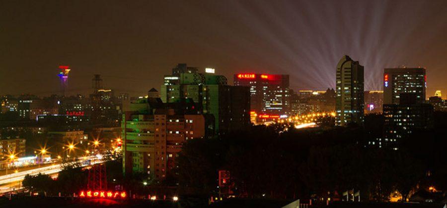 Веселимся на китайский Новый год, соблюдая традиции Поднебесной