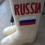 Русские валенки: выбираем, покупаем и носим. Подробная инструкция