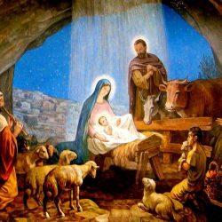 Рождество Христово: история, традиции, обычаи и рекомендации православной Церкви