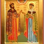 Праздник Петра и Февронии. История и традиции