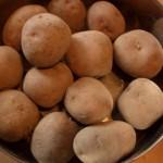 Картофельные блюда, которые лечат