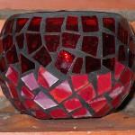 Мозаика своими руками: пошаговая инструкция