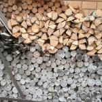 Выбираем дрова для камина, печи, бани и мангала